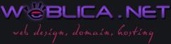 Weblica.net